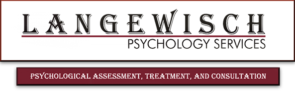 Belleville and Quinte Area Psychology, Psychologist and Psychotherapy